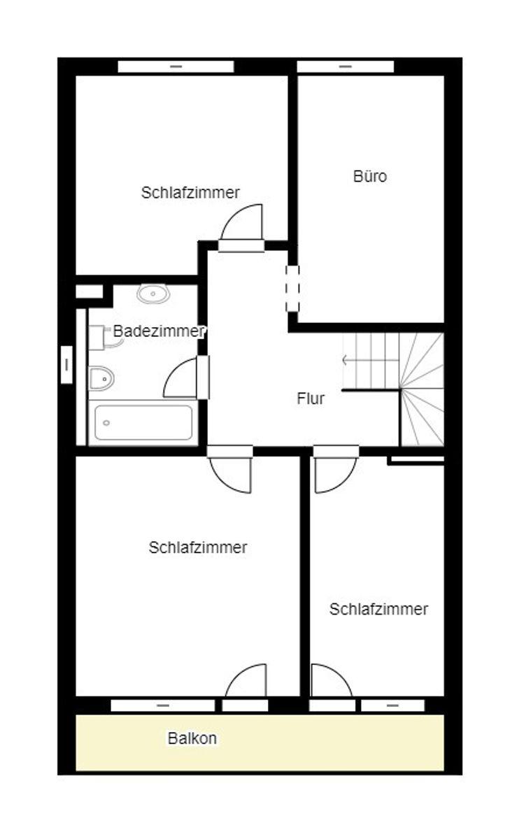 Property view 14
